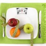 HEALTHY CLUES FOR LOOSING WEIGHT