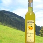How to Make Homemade Limoncello – Limoncello recipe