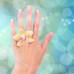 Paraffin Hand Wax