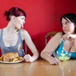Diet Mistakes
