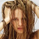 The Most Common Hair Problems – Solved!