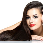 5 Tips For Healthy Hair Immediately