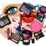 Avoid Bad Purchases, Look Better –  So you Find The Right Makeup Colors!