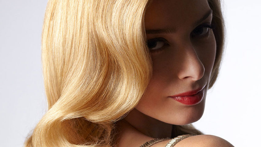 From Brown to Blonde Best Practices and Tips for Light Hair | women ...