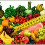 Lose Weight Healthy With The Right Foods