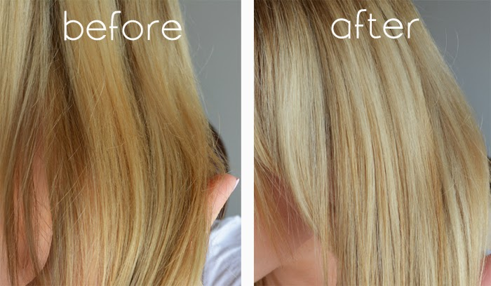 Silver Shampoo What The Gray Specialist Can Do For