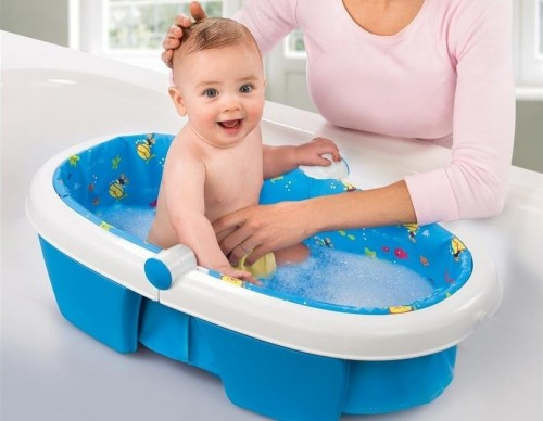Baby Bathtubs | women platform