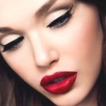 The Best Makeup Type of All Time – For Eye Make-Up