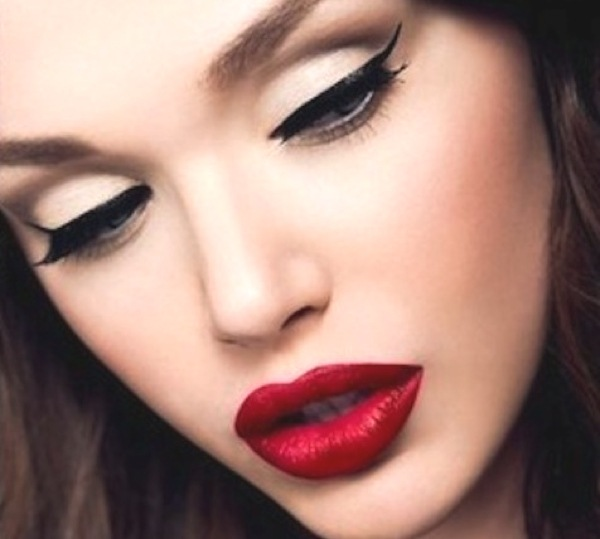 The Best Makeup Type of All Time - For Eye Make-Up