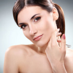 Facial Care – What We Must Have For Beautiful Skin