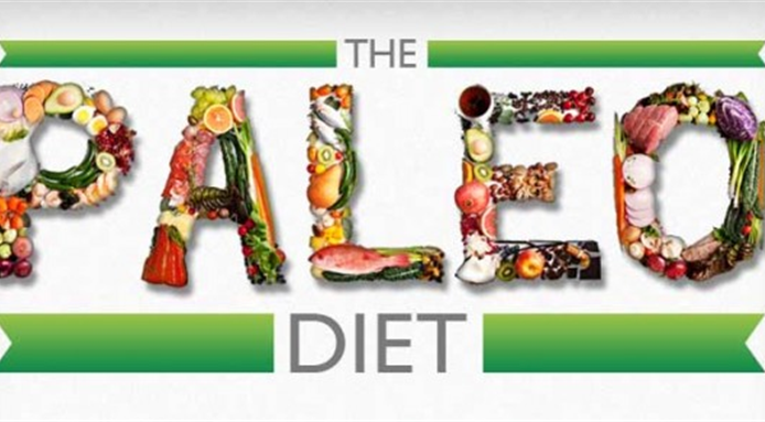 Paleo Diet - Does The Stone Age Diet Slim & Healthy?