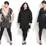 Plus Size Was Yesterday – Now is Finally All Size!
